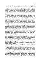 giornale/LO10020168/1935/unico/00000069