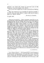 giornale/LO10020168/1935/unico/00000070