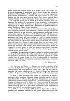 giornale/LO10020168/1935/unico/00000071