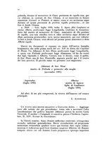 giornale/LO10020168/1935/unico/00000072