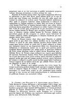 giornale/LO10020168/1935/unico/00000073