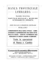 giornale/LO10020168/1935/unico/00000076