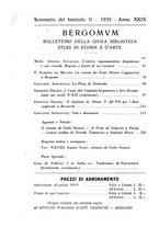 giornale/LO10020168/1935/unico/00000078