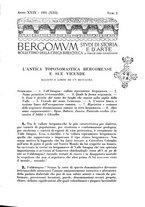 giornale/LO10020168/1935/unico/00000079