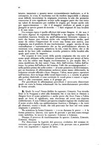 giornale/LO10020168/1935/unico/00000080