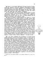 giornale/LO10020168/1935/unico/00000081