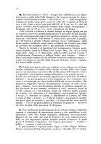 giornale/LO10020168/1935/unico/00000082