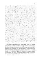 giornale/LO10020168/1935/unico/00000083