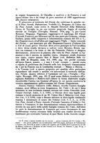 giornale/LO10020168/1935/unico/00000084