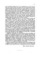 giornale/LO10020168/1935/unico/00000085