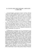 giornale/LO10020168/1935/unico/00000086