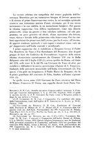 giornale/LO10020168/1935/unico/00000087