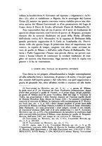 giornale/LO10020168/1935/unico/00000088