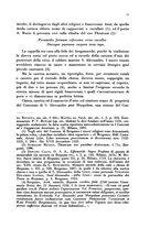 giornale/LO10020168/1935/unico/00000089