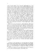 giornale/LO10020168/1935/unico/00000090