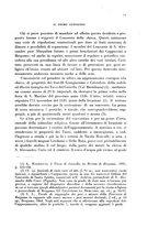 giornale/LO10020168/1935/unico/00000091