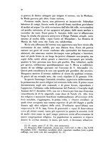 giornale/LO10020168/1935/unico/00000092