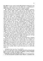giornale/LO10020168/1935/unico/00000093