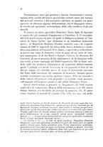 giornale/LO10020168/1935/unico/00000094