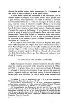 giornale/LO10020168/1935/unico/00000095