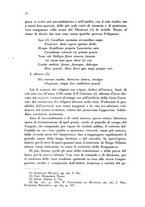 giornale/LO10020168/1935/unico/00000096