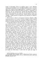 giornale/LO10020168/1935/unico/00000097
