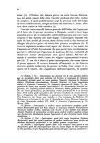 giornale/LO10020168/1935/unico/00000098