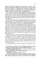 giornale/LO10020168/1935/unico/00000099