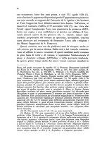 giornale/LO10020168/1935/unico/00000100
