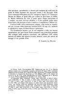 giornale/LO10020168/1935/unico/00000101