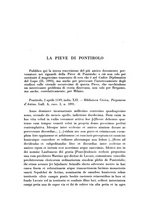 giornale/LO10020168/1935/unico/00000102