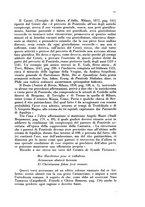 giornale/LO10020168/1935/unico/00000105