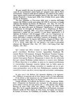 giornale/LO10020168/1935/unico/00000106