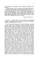 giornale/LO10020168/1935/unico/00000107