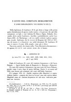 giornale/LO10020168/1935/unico/00000109