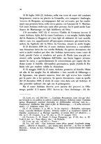 giornale/LO10020168/1935/unico/00000110