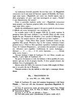 giornale/LO10020168/1935/unico/00000112