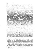 giornale/LO10020168/1935/unico/00000114