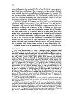 giornale/LO10020168/1935/unico/00000116