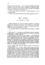 giornale/LO10020168/1935/unico/00000118