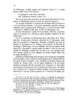 giornale/LO10020168/1935/unico/00000120