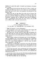 giornale/LO10020168/1935/unico/00000121