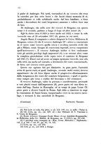 giornale/LO10020168/1935/unico/00000122