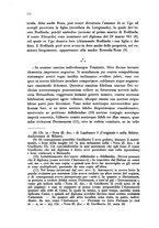 giornale/LO10020168/1935/unico/00000124