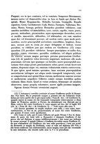 giornale/LO10020168/1935/unico/00000125