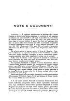 giornale/LO10020168/1935/unico/00000127