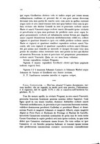 giornale/LO10020168/1935/unico/00000128