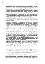 giornale/LO10020168/1935/unico/00000129