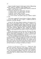 giornale/LO10020168/1935/unico/00000132