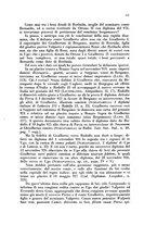 giornale/LO10020168/1935/unico/00000133